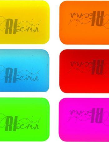 gomma-in-silicone-riscrivi-per-inchiostri-cancellabili-osama