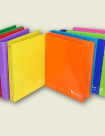 copertina-ad-anelli-raccoglitore-formato-a4-CIAC-vernice-fresca--extra-big-7757-022