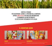 FireShot Screen Capture #020 - 'Tenuta Colombara - azienda agricola SANTHIA' (VC)' - localhost_Clienti_tenutaColombara_2016