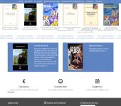 FireShot Screen Capture #012 - 'Koinós - Associazione culturale di promozione sociale' - www_em-koinos_it