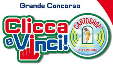 BANNER_clicca_e_vinci