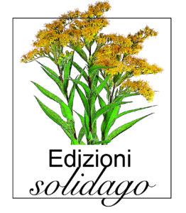 Cliente: Edizioni solidago