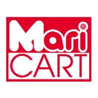 Maricart