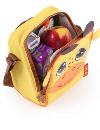 lil-pet-pals-lunch-bag- (4)