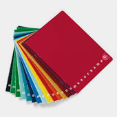 quaderni-e-maxi-quaderni