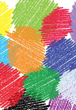 Guida ai colori