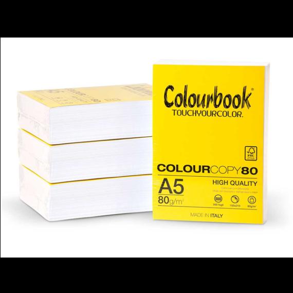 cartaa5colourbook
