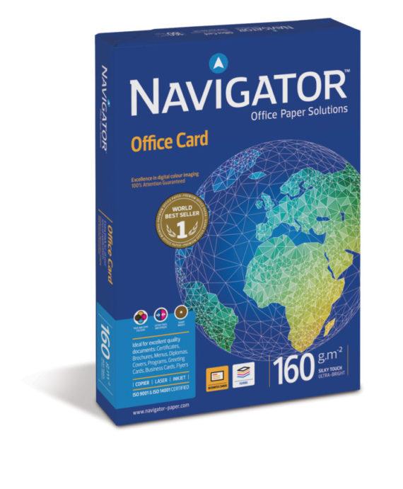 navigator-office-card