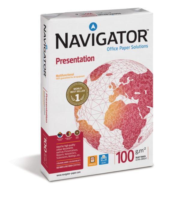 navigator-presentation