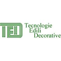 CLIENTE: Ted - tecnologie edili decorative