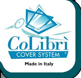 Colibrì System il servizio istantaneo per coprire i tuoi libri