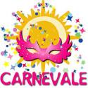 Carnevale Estivo 2015 di Santhià