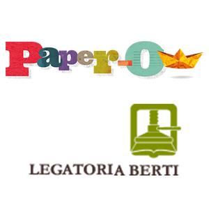 Paper-O
