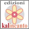 CLIENTE: Kalicanto Edizioni