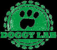 CLIENTE: Doggy Lab ASD