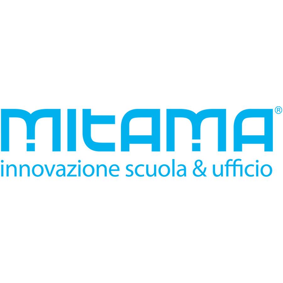 Mitama