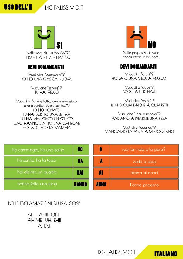 Luso Dellh Digitalissimo Cartoleria E Web