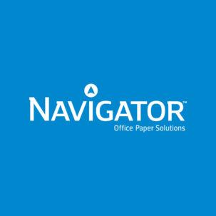 Risme Navigator