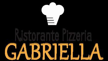 CLIENTE: Ristorante Pizzeria Gabriella
